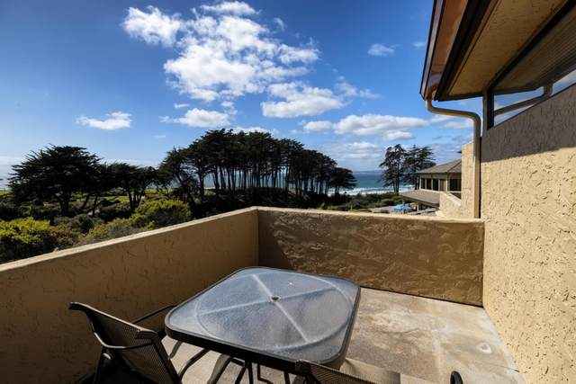 310 Seascape Resort Dr, Aptos, CA 95003 (#ML81836394) :: Strock Real Estate