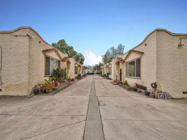 323 Riker St, Salinas, CA 93901 (#ML81836610) :: Live Play Silicon Valley
