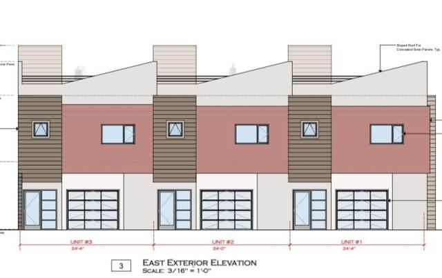 300 Block Orange Ave, Sand City, CA 93955 (#ML81836698) :: Schneider Estates