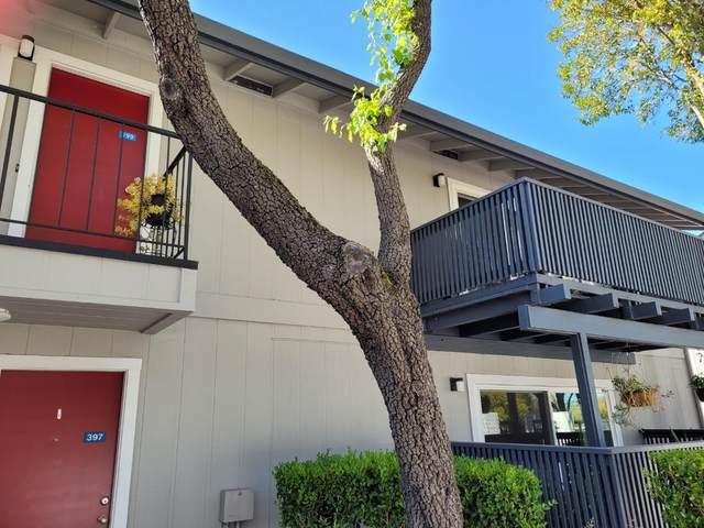 9085 Alcosta Blvd 399, San Ramon, CA 94583 (#ML81836773) :: Intero Real Estate