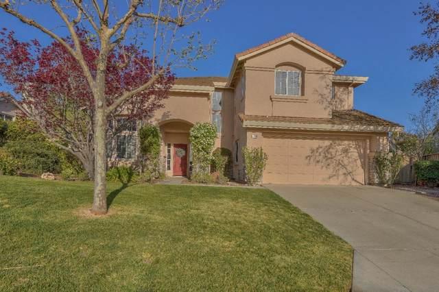21900 Azure Crest Ct, Salinas, CA 93908 (#ML81836850) :: Intero Real Estate
