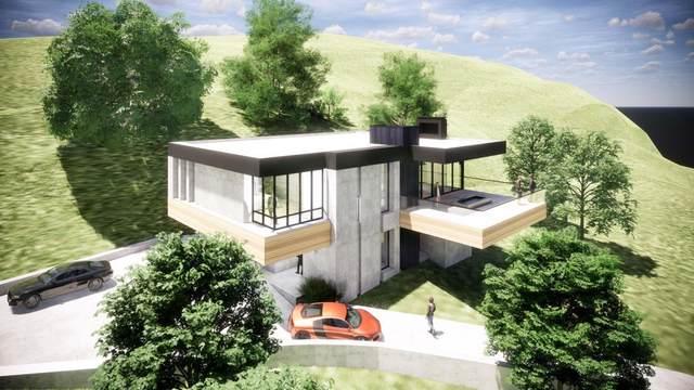 165 Spindrift Rd A, Carmel, CA 93923 (#ML81836952) :: Intero Real Estate