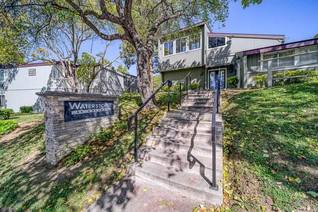 1333 N Camino Alto 268, Vallejo, CA 94589 (#ML81836965) :: Intero Real Estate