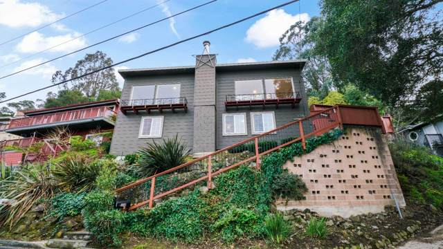 338 Kings Rd, Brisbane, CA 94005 (#ML81836993) :: Live Play Silicon Valley