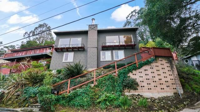 338 Kings Rd, Brisbane, CA 94005 (#ML81836993) :: Paymon Real Estate Group
