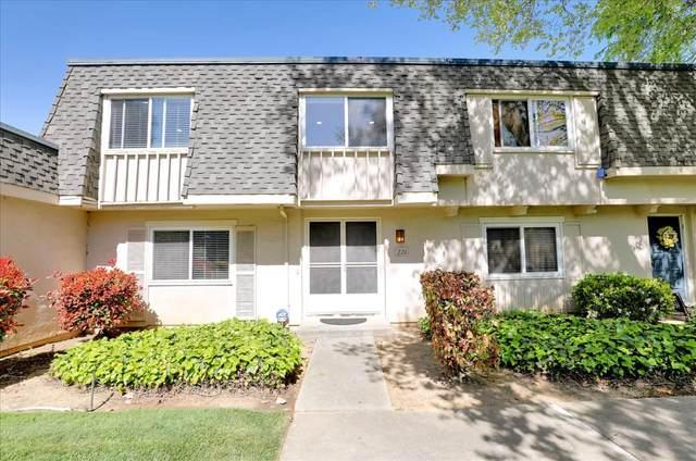 226 Incline Way, San Jose, CA 95139 (#ML81837028) :: Intero Real Estate