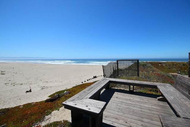 9 Pelican Pt, Watsonville, CA 95076 (#ML81837166) :: Intero Real Estate