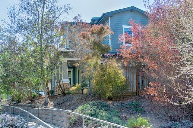 121 Atherton Loop, Aptos, CA 95003 (#ML81837377) :: Strock Real Estate