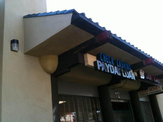 112 E Market St, Stockton, CA 95202 (#ML81837493) :: Live Play Silicon Valley