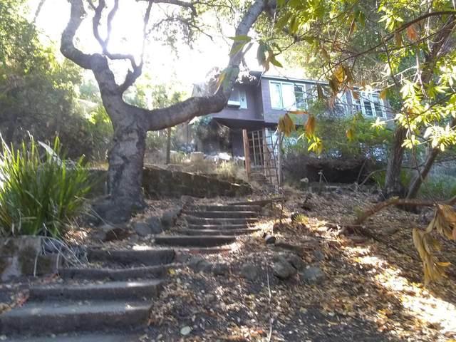 3765 Laurel Way, Redwood City, CA 94062 (#ML81837564) :: The Sean Cooper Real Estate Group