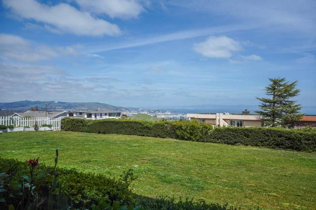 261 Vallejo Ct, Millbrae, CA 94030 (#ML81837802) :: Live Play Silicon Valley