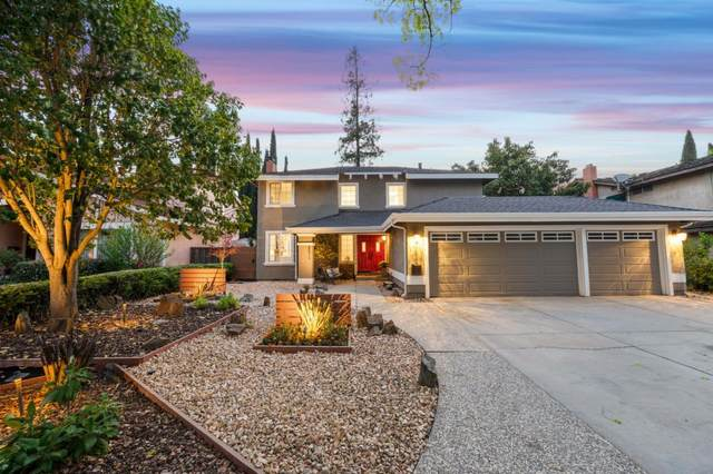 6573 Radko Dr, San Jose, CA 95119 (#ML81837940) :: Intero Real Estate