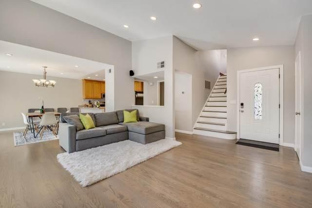 1980 Edgebank Dr, San Jose, CA 95122 (#ML81837991) :: The Sean Cooper Real Estate Group