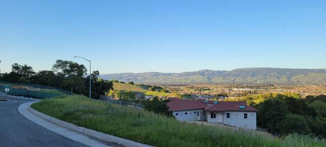 8962 Tea Tree Way, Gilroy, CA 95020 (#ML81838162) :: The Realty Society