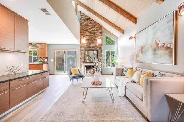 22832 Longdown Rd, Cupertino, CA 95014 (#ML81838179) :: Intero Real Estate