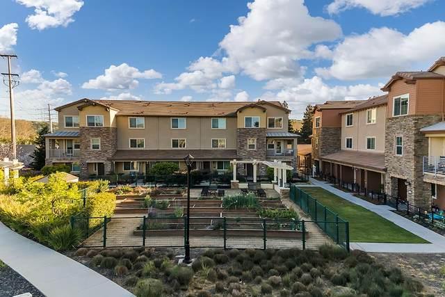 875 White Moonstone Loop, San Jose, CA 95123 (#ML81838233) :: Intero Real Estate