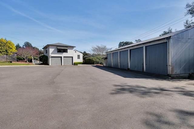 9360 Monroe Ave, Aptos, CA 95003 (#ML81838253) :: Intero Real Estate