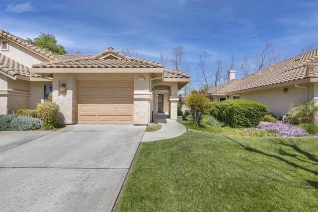 1773 Pinion Way, Morgan Hill, CA 95037 (#ML81838265) :: The Goss Real Estate Group, Keller Williams Bay Area Estates