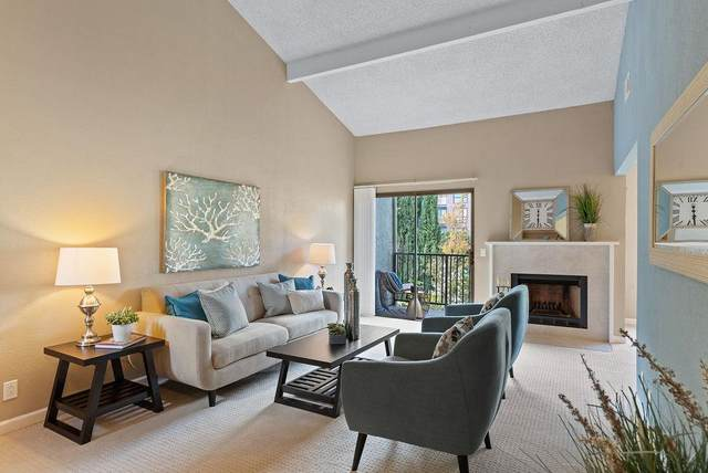 3665 Brach Way, Santa Clara, CA 95051 (#ML81838324) :: The Sean Cooper Real Estate Group