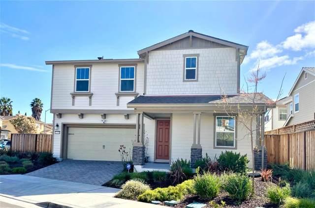 29399 Holyoke Ave, Hayward, CA 94544 (#ML81838342) :: Intero Real Estate