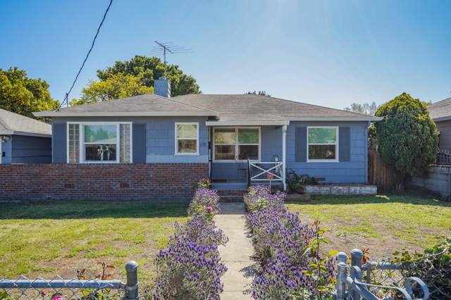 1138 Westminster Ave, East Palo Alto, CA 94303 (#ML81838348) :: Intero Real Estate