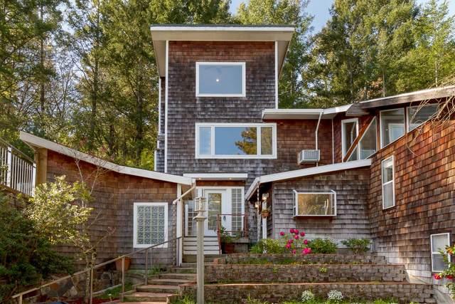 20110 Thompson Rd, Los Gatos, CA 95033 (#ML81838427) :: Intero Real Estate