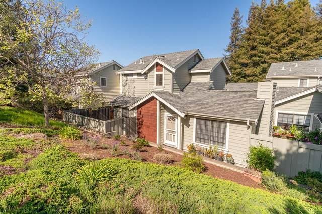 1036 Brewington Ave, Watsonville, CA 95076 (MLS #ML81838434) :: Compass