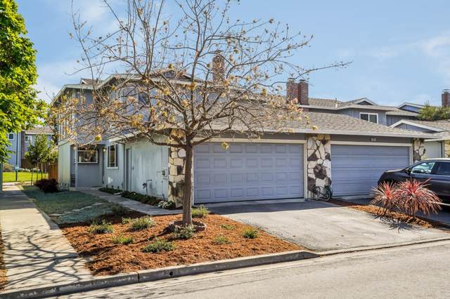 1517 Canna Ct, Mountain View, CA 94043 (#ML81838491) :: Intero Real Estate