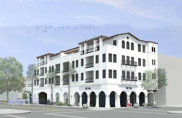 600 Chestnut St Suite A, San Carlos, CA 94070 (MLS #ML81838521) :: Compass