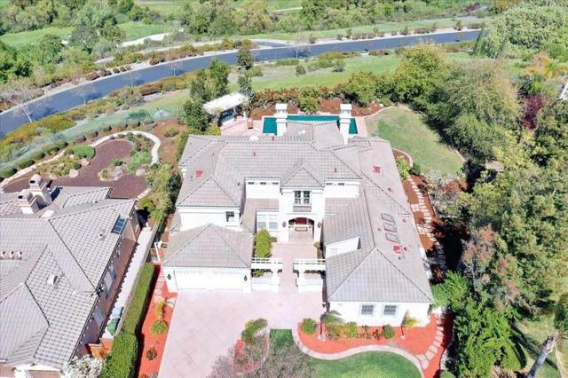 5779 Orvieto Ct, San Jose, CA 95138 (#ML81838559) :: Intero Real Estate