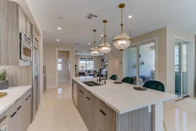 3033 Boyter Pl, Santa Clara, CA 95051 (#ML81838641) :: Intero Real Estate