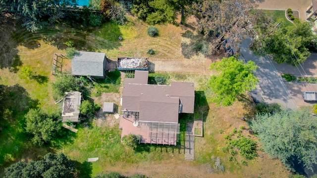 0-B Scenic, Cupertino, CA 95014 (#ML81838677) :: Intero Real Estate