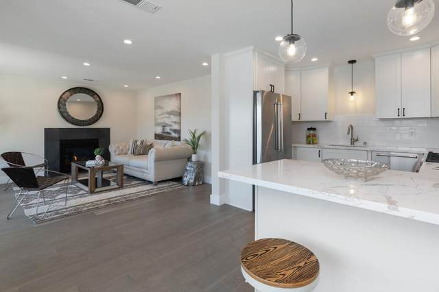 329 Ferndale Ave, South San Francisco, CA 94080 (#ML81838725) :: The Gilmartin Group