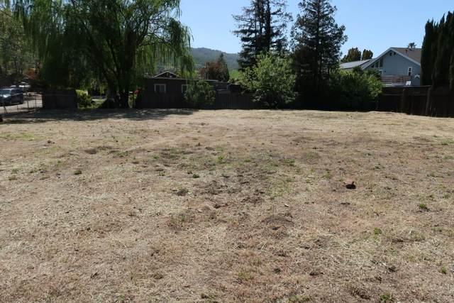 10071 Viewpoint Ln, San Jose, CA 95120 (#ML81838780) :: Intero Real Estate