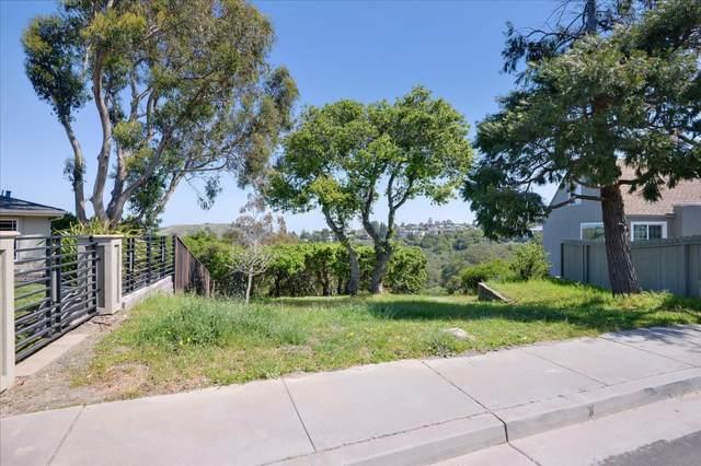 45/47 Ralston Ranch Rd, Belmont, CA 94002 (#ML81838782) :: The Gilmartin Group