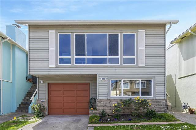 211 Belhaven Ave, Daly City, CA 94015 (#ML81838787) :: The Sean Cooper Real Estate Group