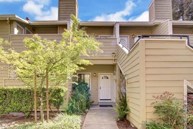 1709 Flickinger Ct, San Jose, CA 95131 (#ML81838864) :: Intero Real Estate