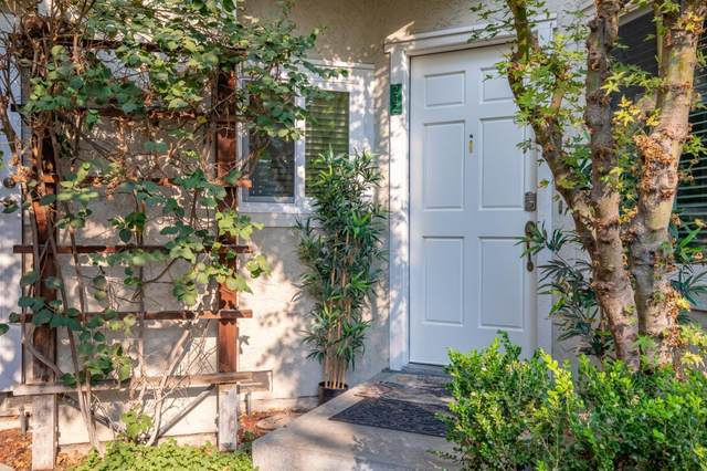 202 San Pedro Cir, San Jose, CA 95110 (#ML81838893) :: Intero Real Estate
