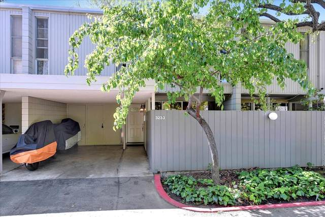 3233 Benton St, Santa Clara, CA 95051 (#ML81838917) :: Intero Real Estate