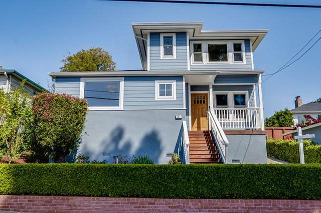 2014 Monroe Ave, Belmont, CA 94002 (#ML81838945) :: The Gilmartin Group
