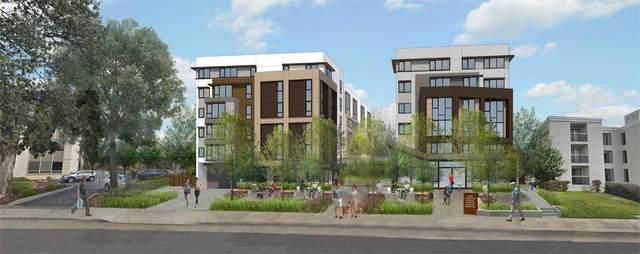 1868 Ogden Dr, Burlingame, CA 94010 (#ML81839002) :: The Sean Cooper Real Estate Group