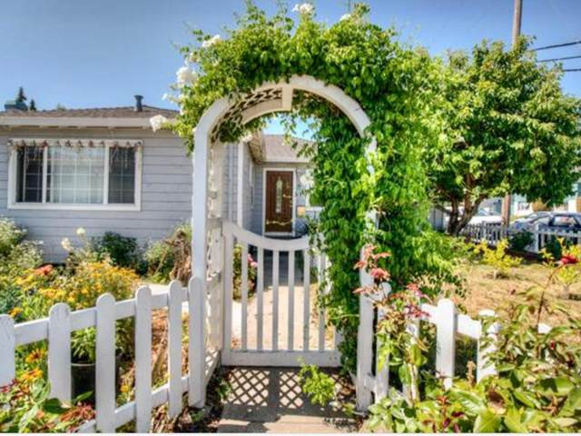 1502 Hess Rd, Redwood City, CA 94061 (#ML81839093) :: Intero Real Estate