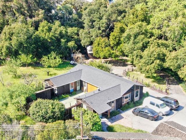 3711 San Felipe Rd, San Jose, CA 95135 (#ML81839128) :: Schneider Estates