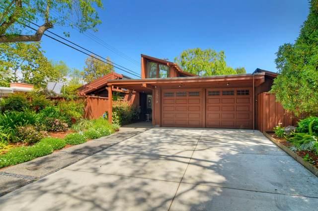 2579 Greer Rd, Palo Alto, CA 94303 (#ML81839153) :: Intero Real Estate