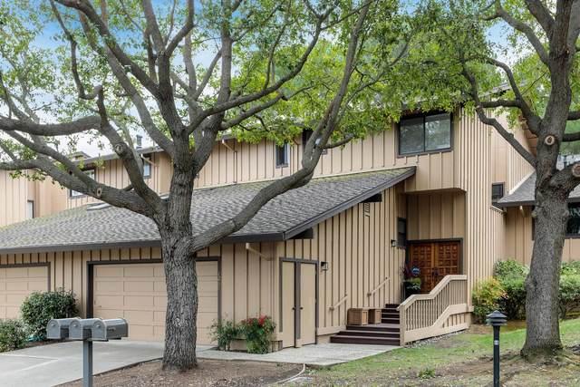 1260 Trinity Dr, Menlo Park, CA 94025 (#ML81839295) :: The Sean Cooper Real Estate Group