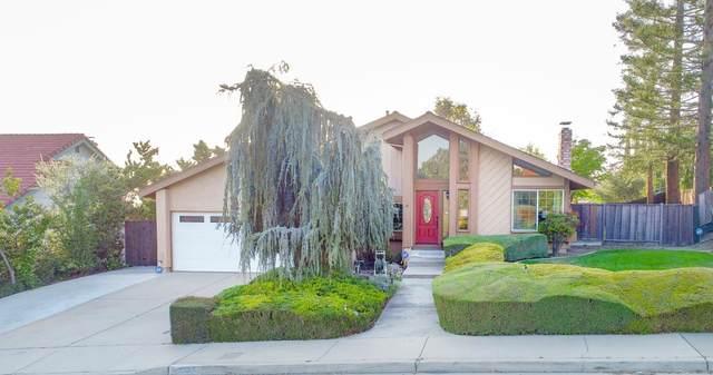 4947 Eberly Dr, San Jose, CA 95111 (#ML81839411) :: Intero Real Estate