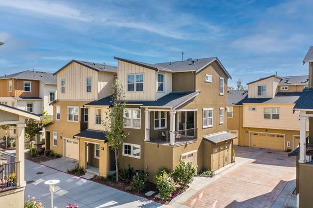635 Elderberry Dr, Milpitas, CA 95035 (#ML81839543) :: The Sean Cooper Real Estate Group