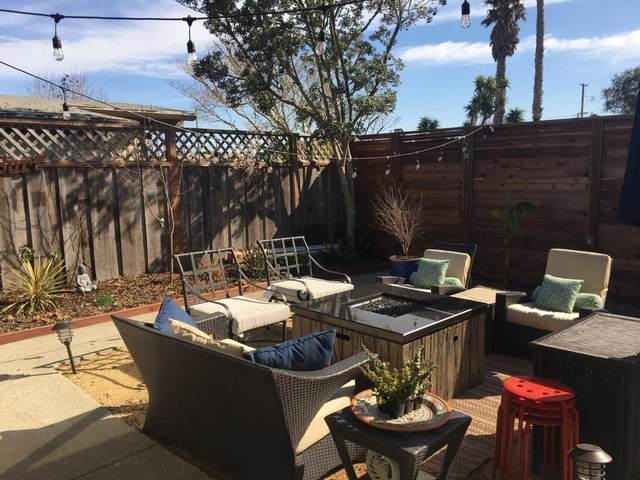 710 Modesto Ave, Santa Cruz, CA 95060 (#ML81839590) :: The Kulda Real Estate Group