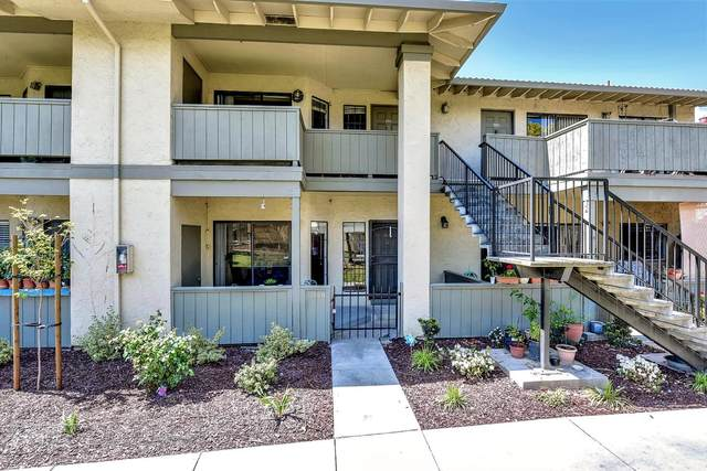 348 Kenbrook Cir, San Jose, CA 95111 (#ML81839636) :: The Kulda Real Estate Group