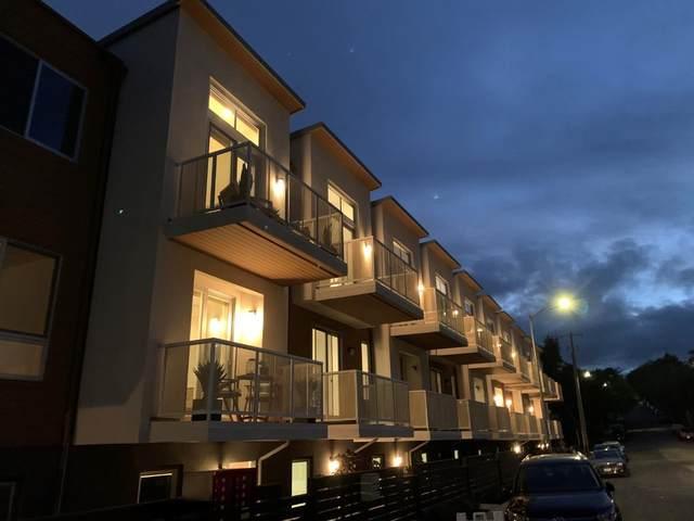 5805 Avila, El Cerrito, CA 94530 (#ML81839664) :: Intero Real Estate